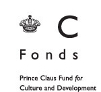 Prins Claus Fund – CER